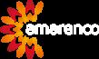 logo_amarenco-1-109x65